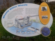 falkirk_wheel_description