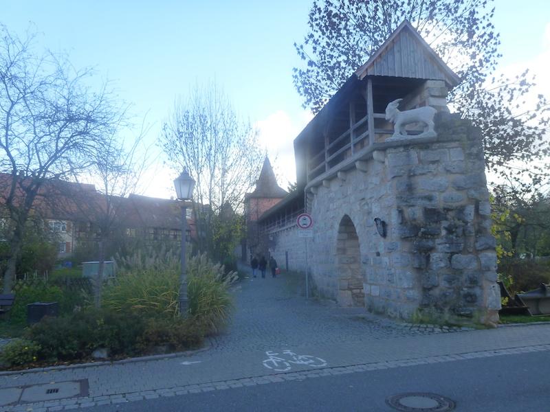 Neustadt/Aisch