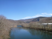 river_scenery_va