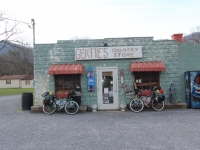 gerties_country_store