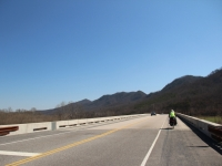 ron_bridge_va