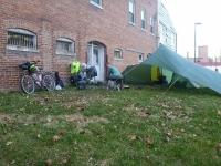 urban_campsite_luray_va