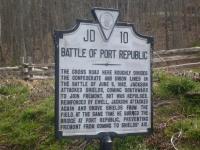historic_marker_va
