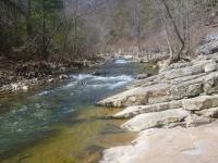 river_va