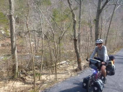 petra_riding