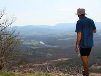 ron_mountainview_va