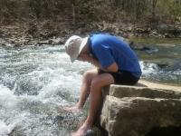 ron_washing_river_va