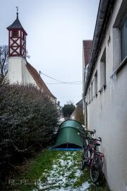 camping_cow_barn