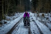 petra_snow_ride-copy