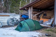 camp_shed