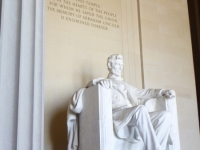 lincoln_monument