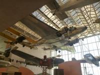 air_space_museum