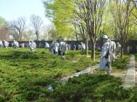 korean_memorial