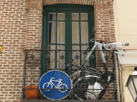 bike_parking_balcone_madrid