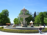 fountain_parque_de_el_retrio