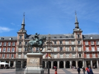 plaza_mayor_horse