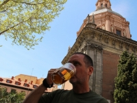 ron_beer_madrid