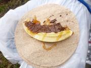 AT Burrito