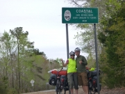 bike_route_95_pedalpowertouring