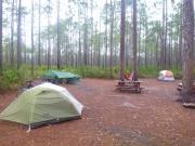 campsite_pedalpowertouring