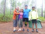 sam_bobby__pedalpowertouring