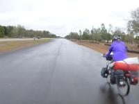 301_pedalpowertouring