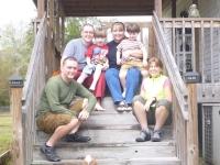 family_pedalpowertouring