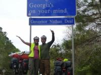 georgia_border_pedalpowertouring