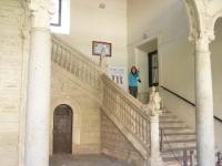 petra_museum_rail_faraway