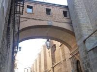 toledo_caterdal_bridge