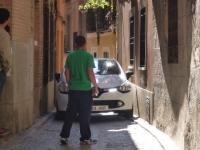 toledo_narrow_road_guided