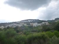 mountain_town