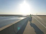 jekyllisland_1_pedalpowertouring