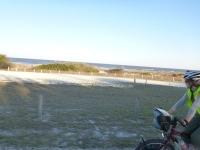 jekyllisland_2_pedalpowertouring