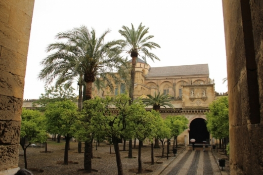 courtyard_cathedral_cordoba