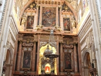 cathedral_altar