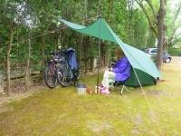cordoba_campsite