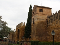 cordoba_city_wall
