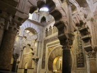 moorish_detail_cathedral