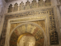moorish_doorway_cathedral