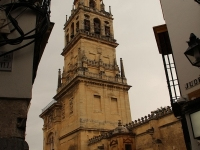 the_mezquita_cordoba_spain