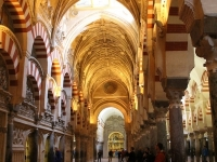 nave_cathedral