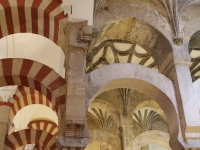spanish_roman_gothic_contrast