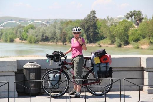 petra_cordoba_bike_bridge