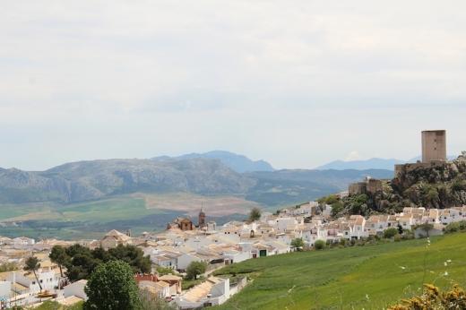 spanish_white_town