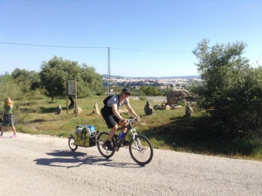 erik_cycling_off_ronda