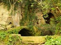aqueducts_built_into_rock