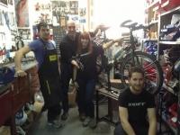 bike_shop_ronda