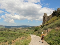 ron_hiking_ronda