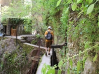 walking_along_aqueduct
